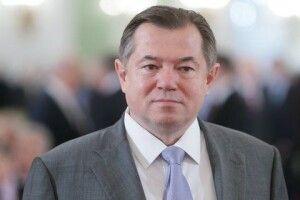 Організатор «рускої весни» піде з Кремля