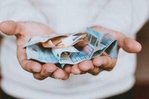 Чи можна заразитися коронавірусом через гроші