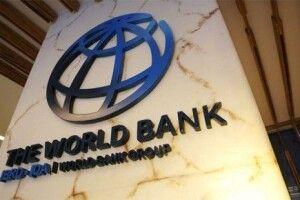 У Світовому банку вважають, що мораторій шкодить власникам землі в Україні