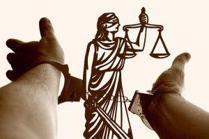 Волинянин, який знущався над рідною матір'ю, постане перед судом