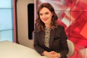 Журналістка Яніна Соколова зізналась, що поборола рак