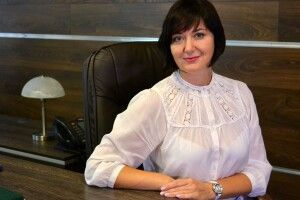 Розпочалася 28 сесія Волинської обласної ради. Без очільника ОДА