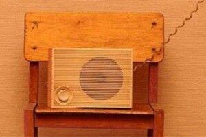 За проводове радіо й телефон з 1 березня платитимемо більше