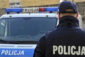 У Польщі виявили майже 50 українців, які працювали нелегально