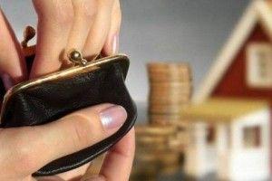 Майже 1,5 тисячі пенсіонерів Волині отримали кошти за субсидії