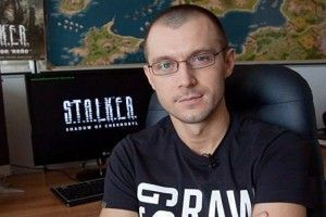 Сергій Григорович не украв, не «віджав», а мізками заробив свої мільйони