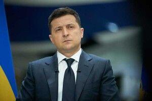 У партії «Слуга народу» відповіли накритику законопроєкту про олігархів