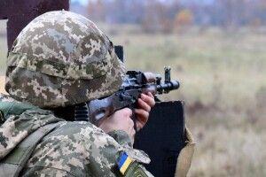 Доба на фронті: українські воїни знищили одного російського окупанта, з нашого боку – двоє поранених