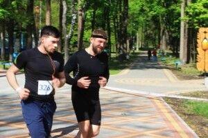 У Луцьку відбудеться пробіг у пам'ять про загиблих українських захисників