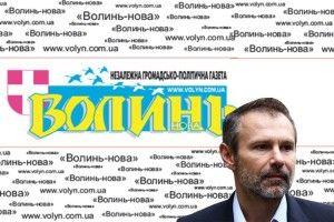 Успішний політик в Україні сьогодні справді має бути «кіборгом»