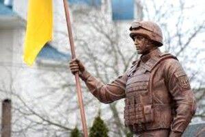 На Волині матері просять встановити пам'ятник синам, які загинули на Сході України