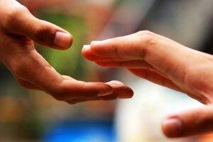 Адреса біди: допоможіть врятувати тата чотирьох дітей