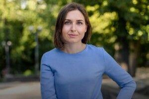 В Україні більше вчителів, ніж потрібно, – міністерка освіти
