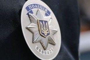 Ювелірний магазин пограбували на 5 мільйонів гривень