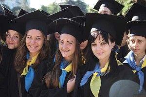 Східноєвропейський національний університет імені Лесі Українки