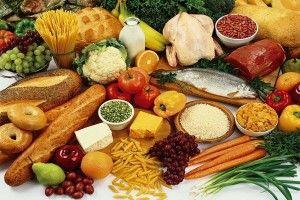 Які ціни сьогодні на ринку сільськогосподарських товарів?
