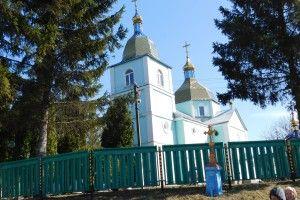 «Коли на Донбасі  російські солдати вбивають українських воїнів, негоже в церквах молитися за московського патріарха»