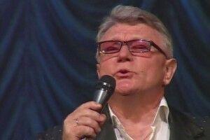 Василь Чепелюк став почесним громадянином міста