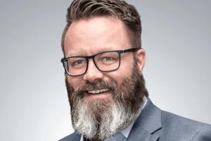 У Німеччині мером міста обрали громадянина Данії