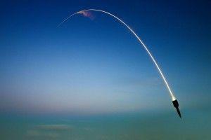 США вимагають від Росії знищити ракети, що порушують міжнародні угоди