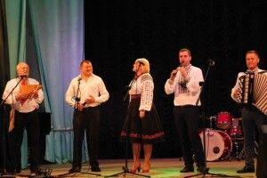 Рожищенській «Просвіті» до ювілею дали 80 тисяч гривень