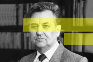Відомий цьогорічний лауреат престижної літературної премії