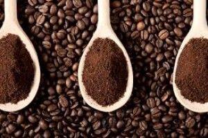 Як правильно молоти каву, щоб вона була смачною