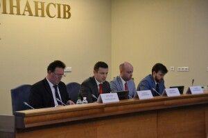 Половину керівників українських митниць звільнили. Серед них – і керівник Поліської, що охоплює частину Волині