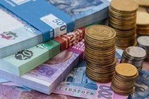 Верховний суд зобов'язав ПриватБанк сплатити 25 млн грн фірмі Коломойського
