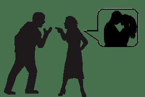Як зберегти стосунки після невірності?