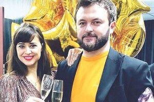 DziDzio розлучається:  хочемо зробити це красиво