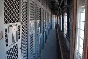 У спецвагоні поїзду «Маріуполь-Львів» засуджений до довічного ув'язнення вбив солдата Нацгвардії