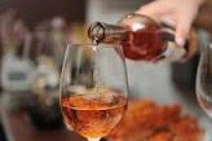39-річного Рівнянина покарали за те, що самовільно продавав алкоголь
