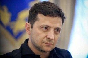 «ДНР» і «ЛНР» стали систематично критикувати Зеленського