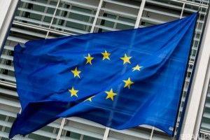 ЄС продовжив санкції проти РФ ще на півроку