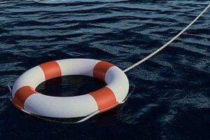На Світязі потонули двоє дітей