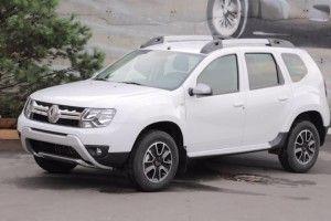 На Маневиччині для сільських лікарів куплять два авто