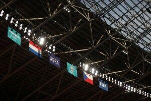 ФІФА хоче змінити календар міжнародних матчів