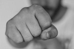 19-річний волинянин загинув через імпровізований боксерський поєдинок, його суперник сидітиме в тюрмі