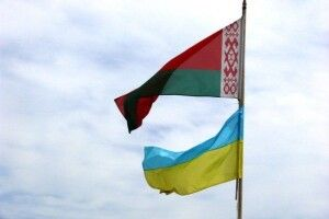 Зеленський зустрінеться з Лукашенком в Житомирі