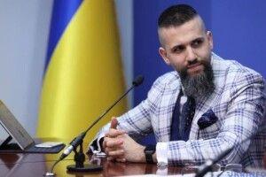 Головний митник назвав найбільших контрабандистів в Україні