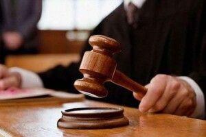 Засудили водія, котрий у Луцьку на смерть збив пішохода