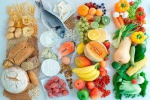 Хочете бути здорові? Їжте помідори!