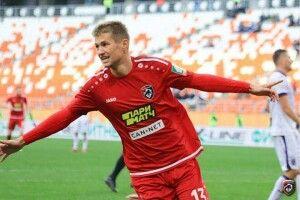 ФІФА дискваліфікувала трьох російських футболістів за допінг