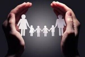 У громаді шукали сім'ї, які опинилися в складних життєвих обставинах