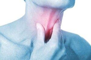 Ковельські медики врятували життя чоловіку, який не міг самостійно дихати через гострий набряк гортані