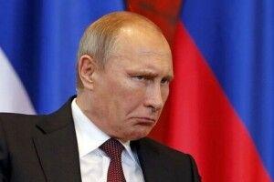 Голос Путіна розповідає, як підробляти голоси (Відео)