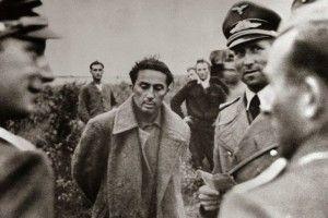 Старший син Сталіна сидів у тому таборі, що й Бандера