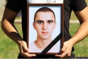Власницю польського підприємства, яка кинула українця помирати у лісі, судитимуть