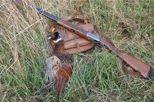 Під Сопачевом 58-річний мисливець під час полювання застрелив свого 43-річного товариша